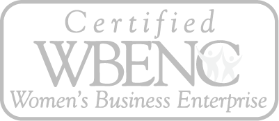 Womens Business Enterprise Council Certification